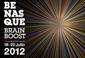 Benasque Brain Boost + Cofest